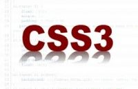 appearance trong css3
